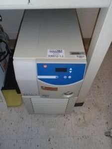 Thermo Electron M25 Chiller