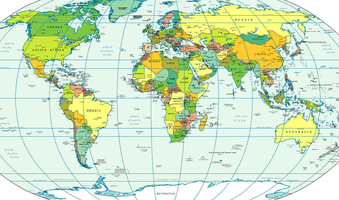 Ultimate music zone hong kong map of the world hong kong the equipnet blog gumiabroncs Images