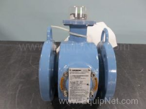 rosemount 8705 magnetic flow meter manual