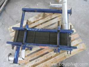 Used Heat Exchangers Buy Amp Sell Equipnet