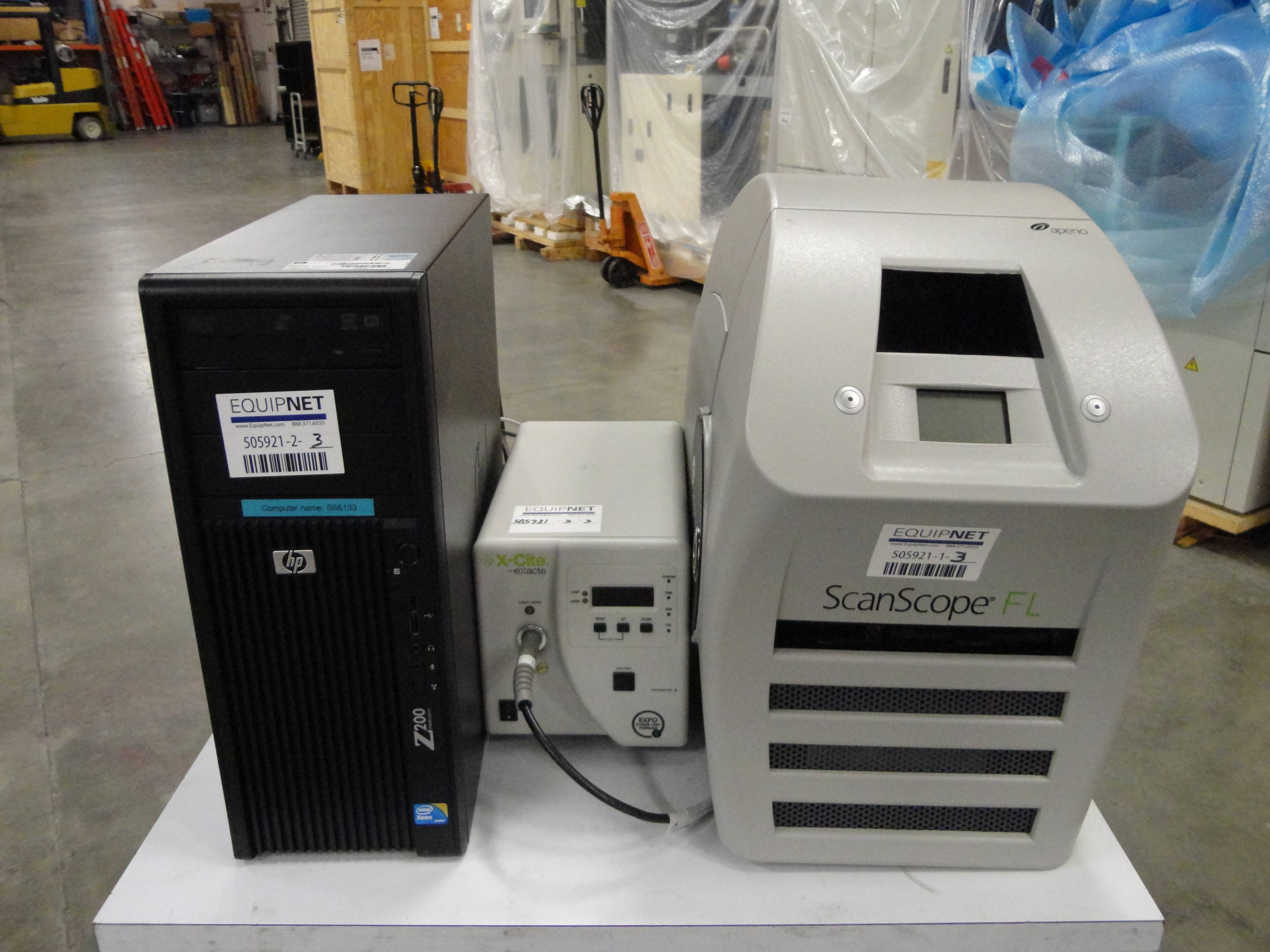 Used Imagers Buy Amp Sell Equipnet