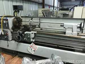Used Lathes   Buy & Sell   EquipNet