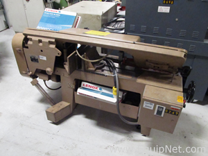 Used Saws Buy Amp Sell Equipnet