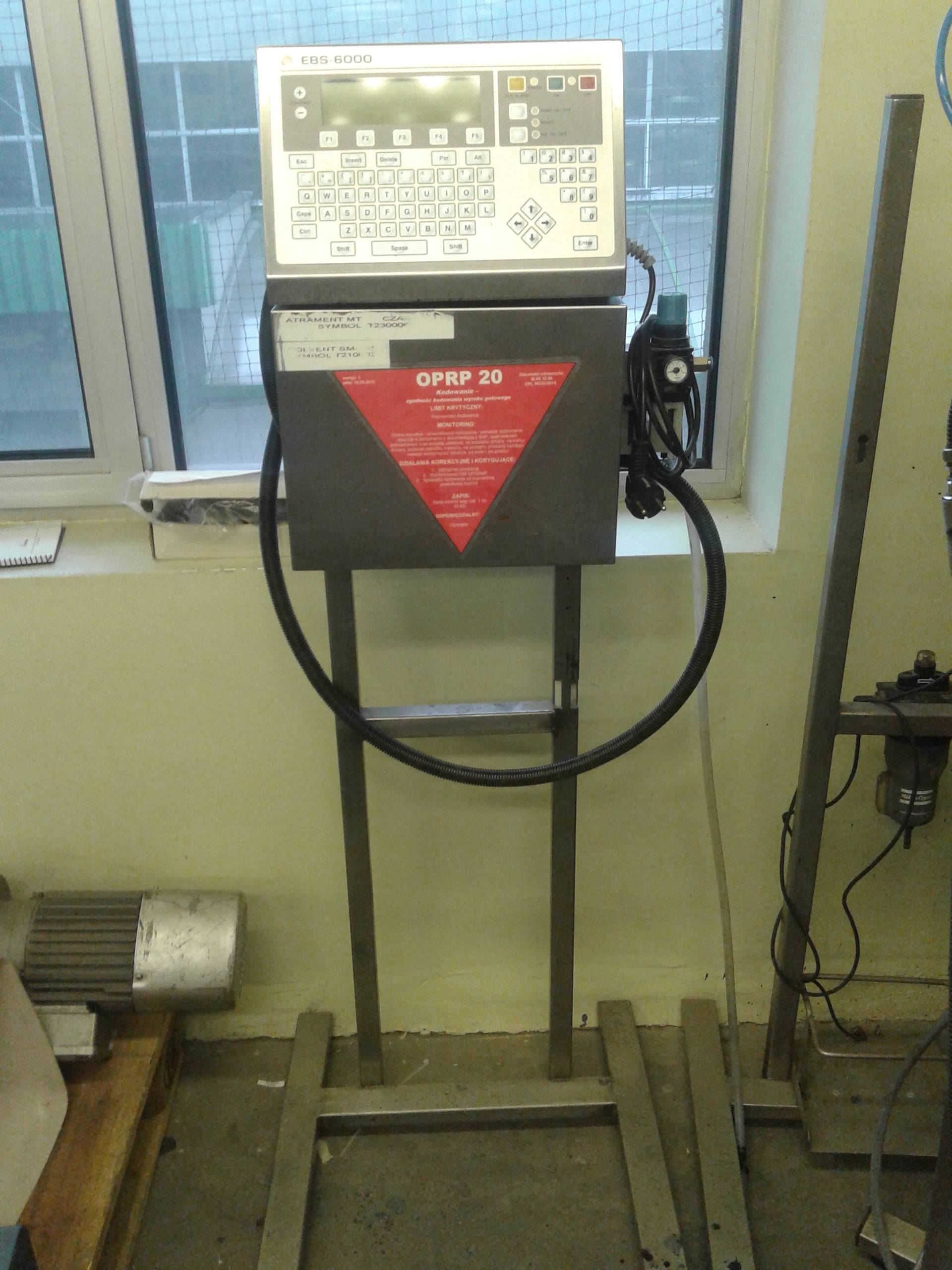 Used Printing Equipment Buy Amp Sell Equipnet