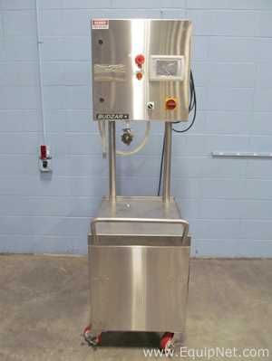 Used Steam Generators Buy & Sell
