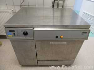 Search Result For MAFO Washers Industrial