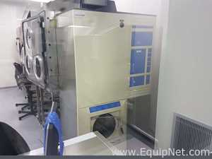 Used Freeze Dryers | Buy & Sell | EquipNet