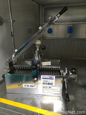 Used Fillers Buy Amp Sell Equipnet