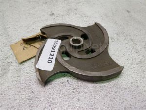 Worthington M3170 Pump Impeller