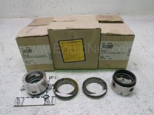 Lot of 6 John Crane B476-46 Mechanical Seal Assembly