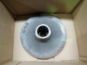 Unknown manufacturer Impeller