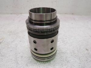 HASTC SP 154566DB Mech Seal