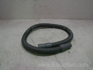 Lot of 12 Vacuum Hoses