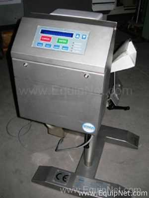 2017721131858_557214_1 used metal detectors buy & sell equipnet loma iq2 wiring diagram at creativeand.co