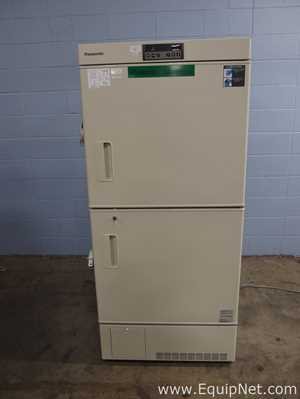 Used Refrigerators And Air Conditioners Buy Amp Sell
