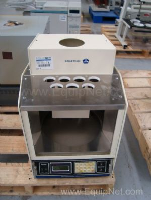 Used ba os mar a y circuladores buy sell equipnet for Cannon instrument company
