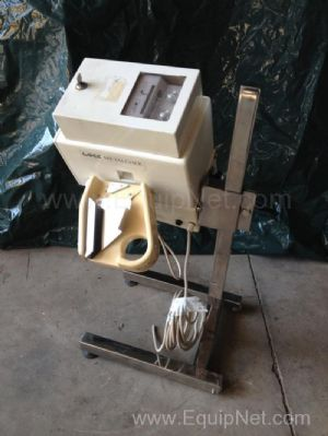 2016310182542_478378_1 used metal detectors buy & sell equipnet loma iq2 wiring diagram at creativeand.co