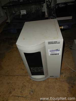 Used Generators Buy & Sell