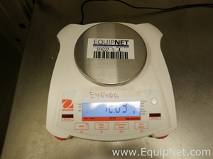 Used Balances And Scales Buy Amp Sell Equipnet