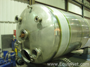 Search Result For stainless-fabricators