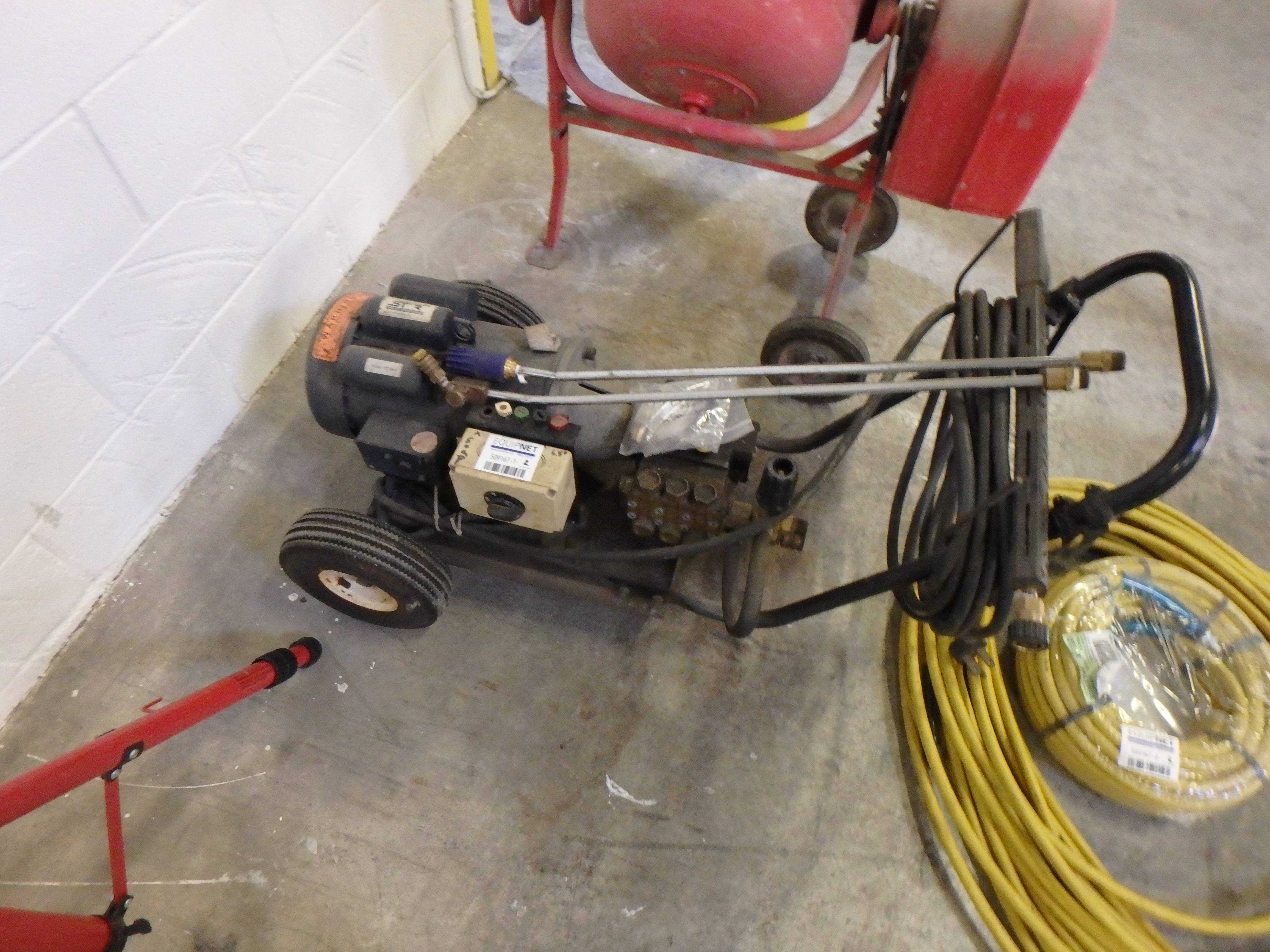Used Washers And Rinsers Buy Amp Sell Equipnet