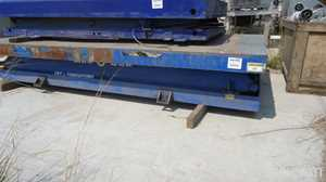 Used Lifts Buy Amp Sell Equipnet