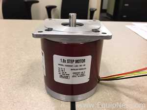 Used Motors Buy Amp Sell Equipnet