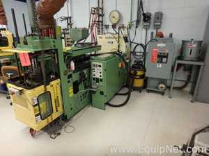 Used Injection Molding Machines   Buy & Sell   EquipNet