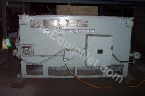Used General Electric Equipment Buy Sell Equipnet