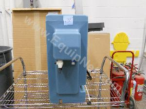 Used Water Purification Systems Buy Amp Sell Equipnet