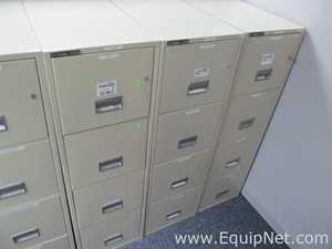 Used Storage Cabinets | Buy & Sell | EquipNet