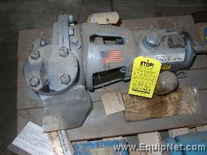 Unused or Rebuilt 1994 Labour Pump Centrifugal Pump