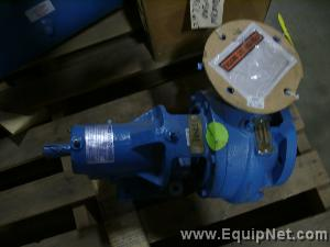 Paco Pumps Inc. Centrifugal Pump