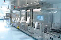 EquipNet witnesses upsurge in demand for pre-owned pharmaceutical equipment