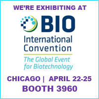 2013 BIO International Convention