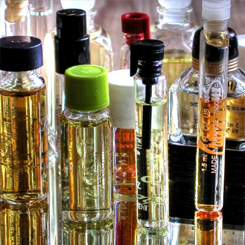 The client contacted EquipNet requesting asset management services for a complete site closure at its facility in New Jersey. The facility was converting from a manufacturing plant to a distribution center and required clearance within six months.