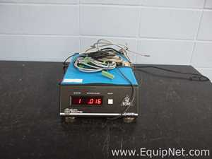 Wyatt Technology WTR-02 Mini Dawn Tristar Light Scattering Detector