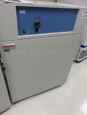 Thermo Scientific E10060C3 Bench Top Environmental Chamber