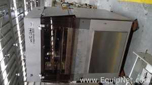 Korsch PH800 tablet press