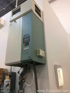 Nortec NHMC 30 Humidifier