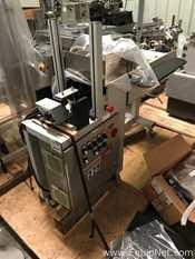 Seidenader Maschinenbau GmbH V50-2-RL Inspection Machine
