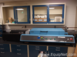 Blue M Lindberg Benchtop Drying Oven