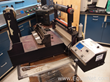 Pressure Sensitive Tape Council Laboratory Laminator
