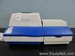 Perkin Elmer 1420 Multilable Counter