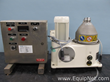 GEA Westfalia CTC106107 Centrifuge Separator