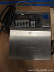 VideoJet Excel 170i Marking Machine