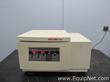IEC Marathon 3200R Centrifuge