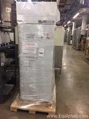 Norlake Pharmacy Refrigerator