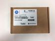 One Lot of Ten Unused Motorola RS507 Two Finger Bar-Code Scanners