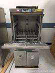 Lancer 910LX Parts Washer